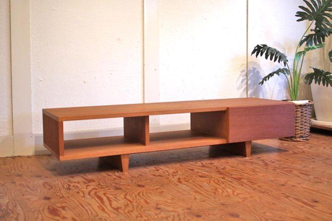 ウニコ コルソ テレビボード