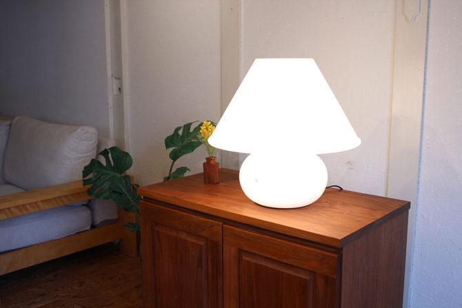 リンブルグ / LIMBURG テーブルランプ