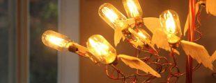 インゴマウラー/Ingo Maurer |バーディー ペンダントライト 照明
