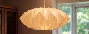 レクリント/LE KLINT|161 ペンダントライト 照明 北欧デザイン