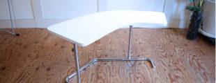 テクタ K24サイドテーブル