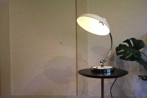 カイザーイデル テーブルランプ