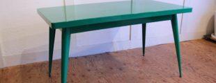 トリックスTOLIX テーブル55