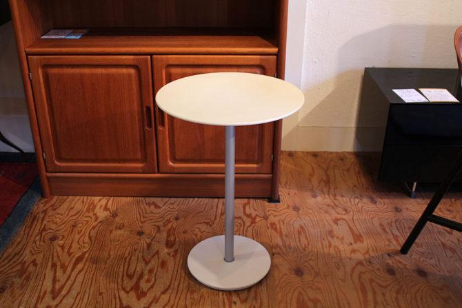 アルフレックス ペペコーヒーテーブル