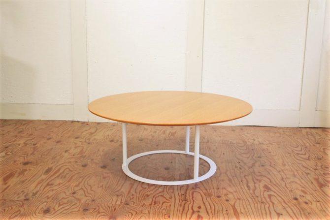 アルフレックス ウビテーブル
