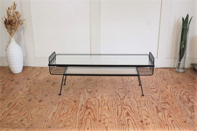 ウニコ ステラローテーブル