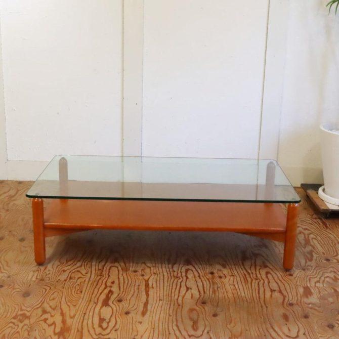 アルフレックス ガットテーブル