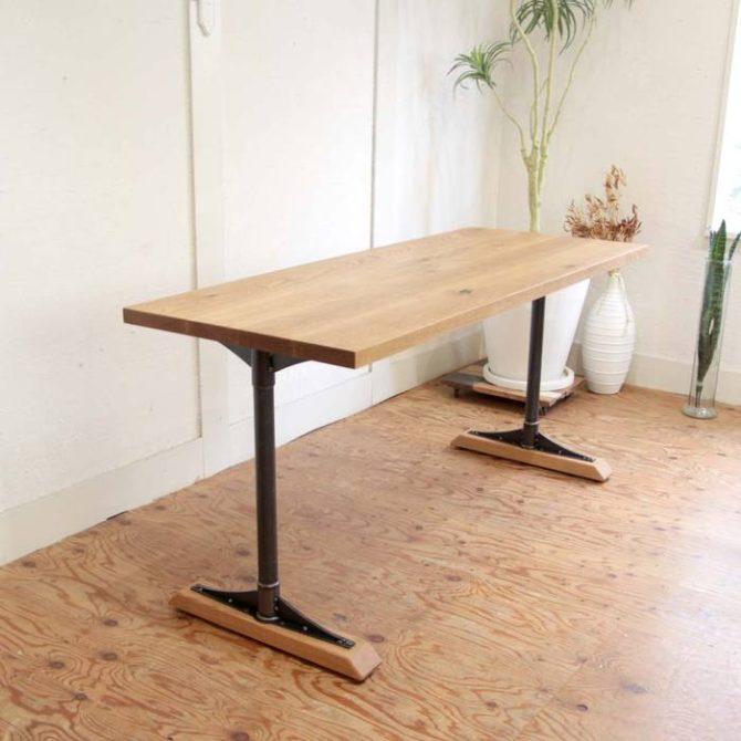 ディコトミック スキッドテーブル