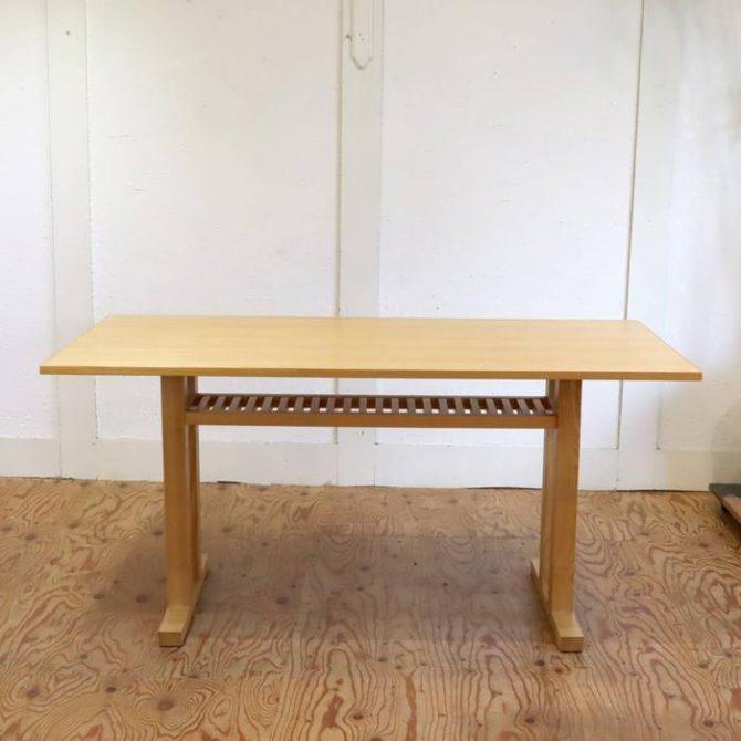 アクタス ポトスソファテーブル