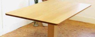 エスティック リフトアップテーブル