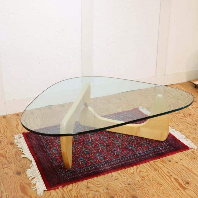 ヴィトラ イサムノグチ コーヒーテーブル
